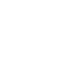 Sport.Vlaanderen Willebroek